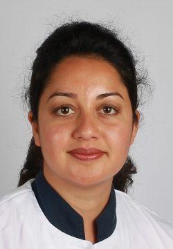 mondhygienist-a-ayubi