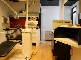 tandarts-hanken-oosterhout-5