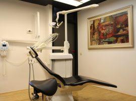 tandarts-hanken-oosterhout-7